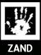icoon caseproof zandproof