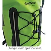 Feelfree Gopack 20 liter saffier