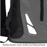 Feelfree Metro 25 liter zwart