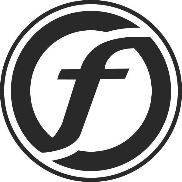Waarom iedereen voor een waterdichte tas van Feelfree Gear zou moeten kiezen