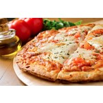 Apparatuur voor pizzeria en döner