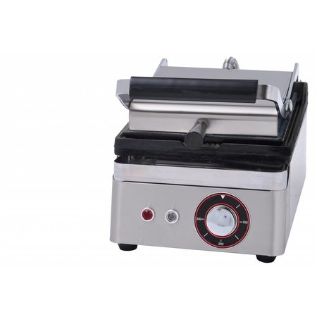 Contactgrill Small