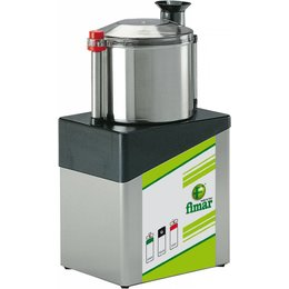 Fimar Cutter 5 Liter