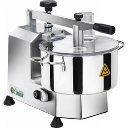 Fimar Cutter 3 Liter