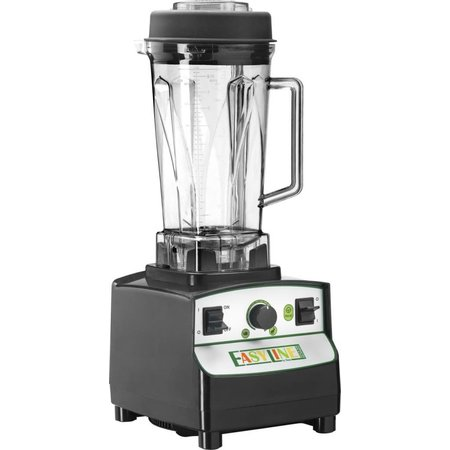 Fimar Easyline Blender 2 Liter