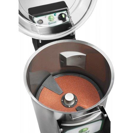 Fimar Aardappelschilmachine 10kg