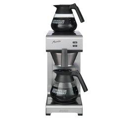 Bravilor Mondo Koffiezetapparaat