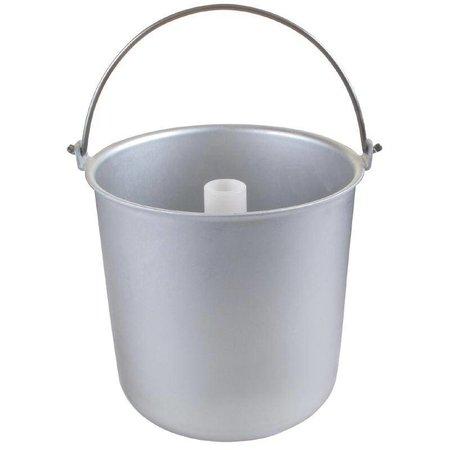 Buffalo IJsmachine - 1,5 Liter
