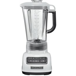 Kitchenaid Blender - 1,75 Liter