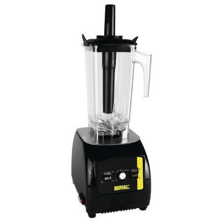 Buffalo Blender - 2 Liter