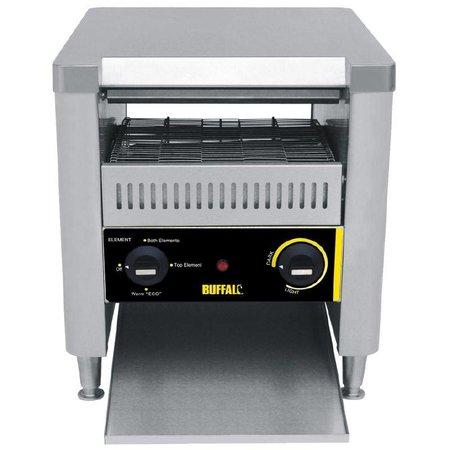 Buffalo Conveyor Toaster