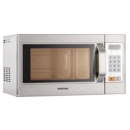 Samsung CM1089 Magnetron - 1100 Watt