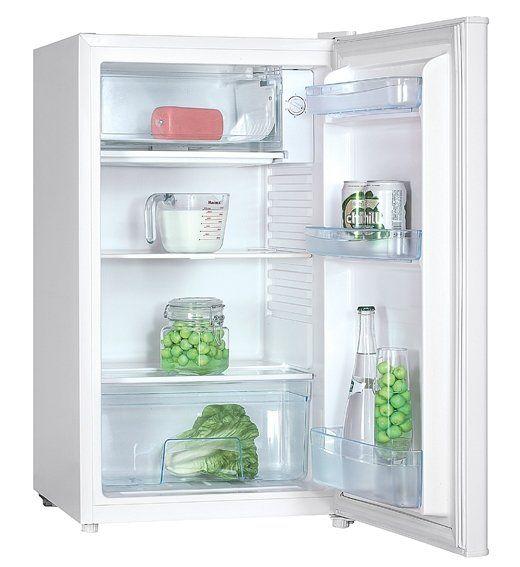 Goedkope koelkast kopen