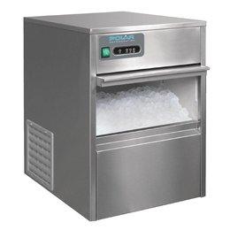 Polar IJsblokjesmachine - 20kg per 24 uur