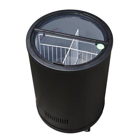 Gastro-Cool Vrieston - 80 Liter