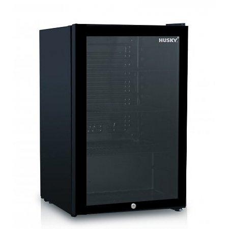 bar koelkast
