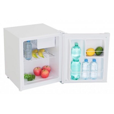 klein koelkastje