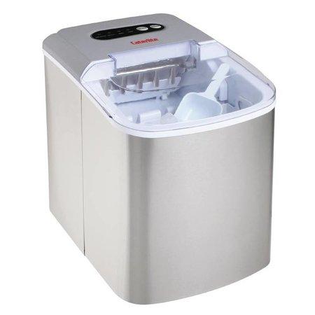 Caterlite IJsblokjesmachine - 10kg per 24 uur