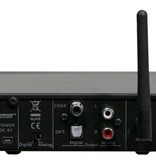 Advance Acoustic WTX-1000 Bluetooth apt-X ontvanger