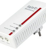AVM FRITZ!Powerline 540E WLAN Set