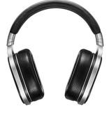 OPPO PM-1 Planar Magnetic Headphones