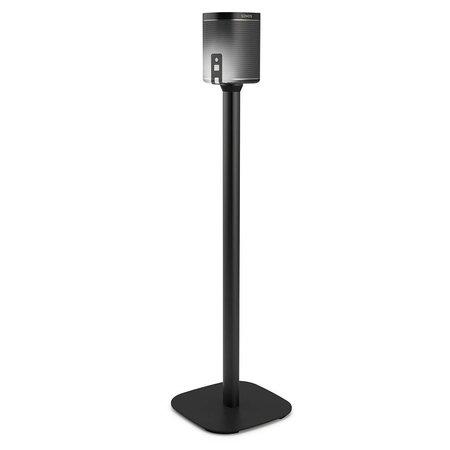 Vogel's SOUND 4301 - Standard for Sonos PLAY: 1 Black
