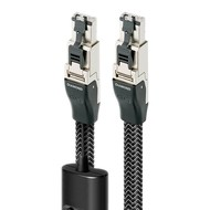 AudioQuest Diamond RJ/E (Ethernet) CAT7 Cable