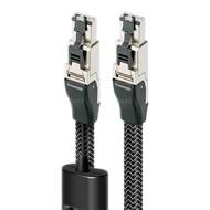 AudioQuest Diamond RJ/E (Ethernet) CAT7 Kabel