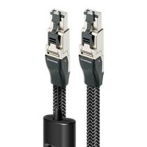 Diamond RJ/E (Ethernet) CAT7 Cable