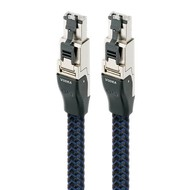 AudioQuest Vodka RJ/E (Ethernet) CAT7 Cable