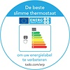 tado° Slimme Thermostaat V3