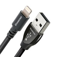 AudioQuest Diamond USB Lightning