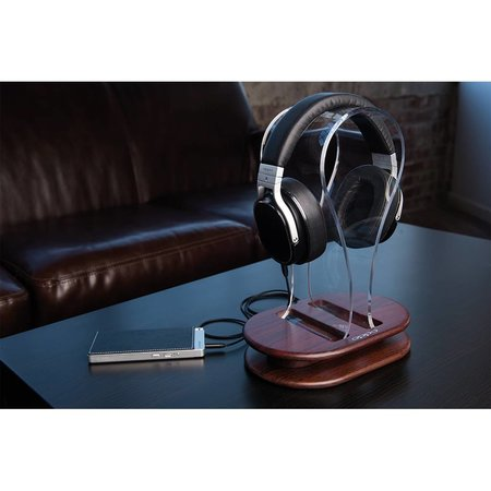 OPPO Headphone Stand