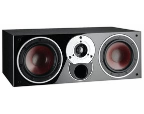 Center & Atmos Speakers