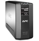 APC Back-UPS Pro 550 VA BR550GI