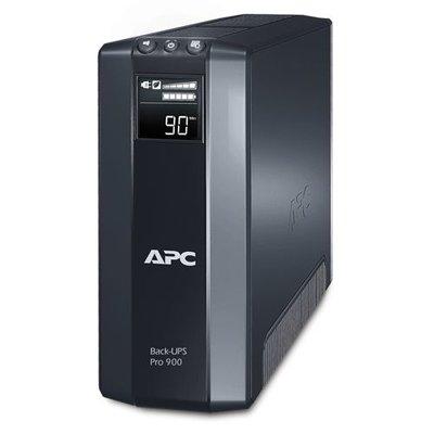 APC Back-UPS Pro 900 VA BR900GI