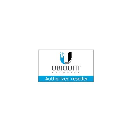 Ubiquiti Tough PoE Switch 8-port Gigabit Switch (PoE Unifi)