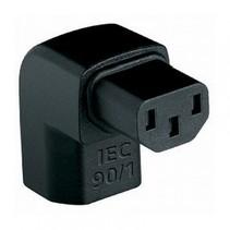 IEC-90/1