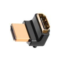 HDMI 90/W