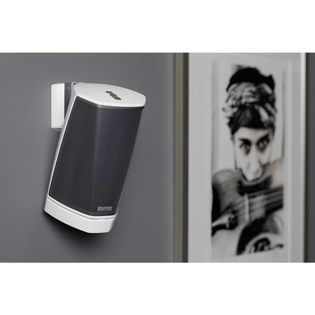 SoundXtra DENON HEOS 1 Wall Mount White