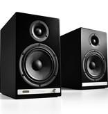 Audioengine HD6 Zwart