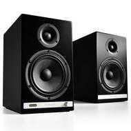 Audioengine HD6 Black
