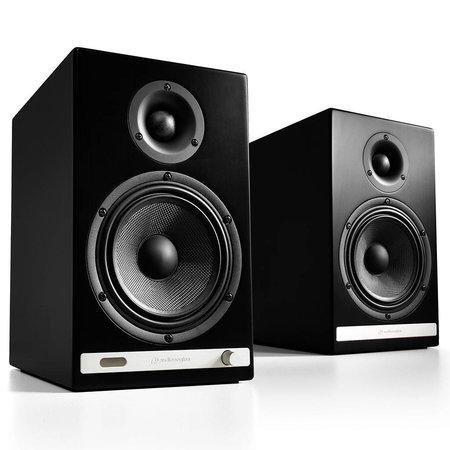 Audioengine HD6 (set)