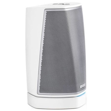 HEOS by Denon HEOS Go Pack HS2 Wit