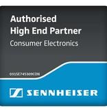Sennheiser CH 650 S