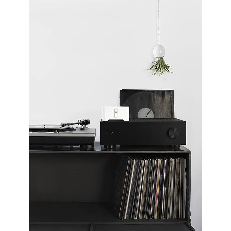Best Sonos Woonkamer Opstelling Pictures - Amazing Design Ideas ...