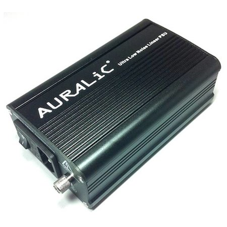 AURALiC Linear Power Supply