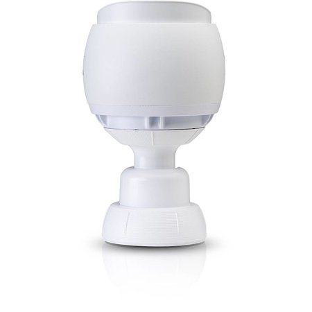Ubiquiti UniFi Video Camera G3