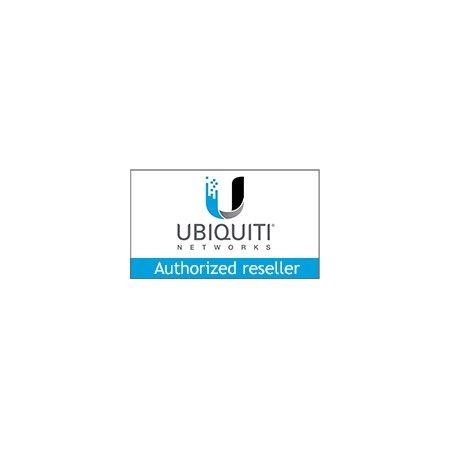 Ubiquiti EdgeSwitch Lite ES‑24‑LITE