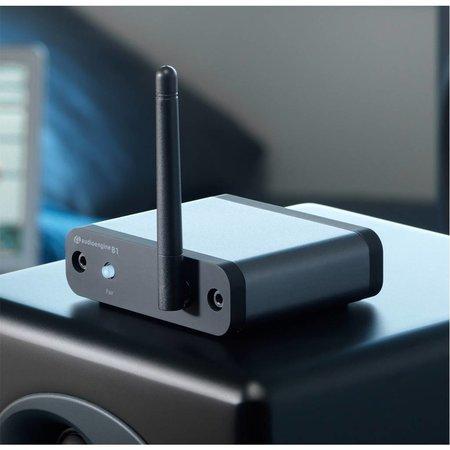 Audioengine B1 Bluetooth Receiver